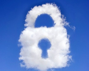 Cloud-Security-Testing