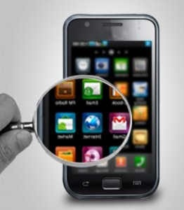 mobile-device-testing