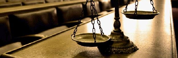 Competitors Violate Federal Trademark