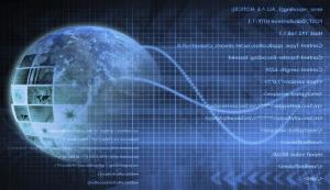 botnets_monitoring