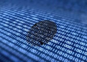 computer-forensics