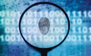 cyber-crime-investigation