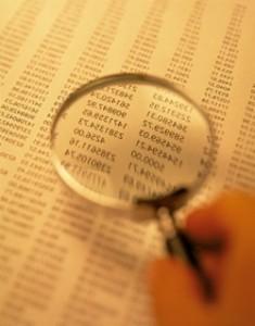 enterprise-forensics