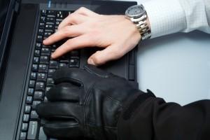 online-bank-fraud-investigation