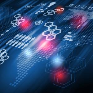 technology-compliance-assessment